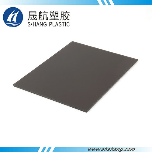 Flat PC solid sheet - 17 - Bronze
